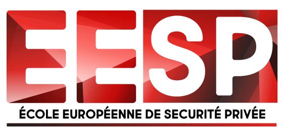 Eesp Ecole Europeenne De Securite Privee