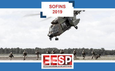 SOFINS 2019