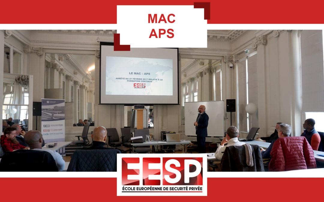 MAC APS mai 2019